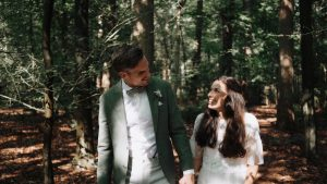 Trouwfilm gelderland - the best of times films bruiloft videograaf