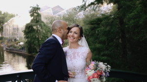 wedding film amsterdam - the best of times films