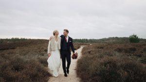 Bruiloft video - bruiloft videograaf - the best of times films 6