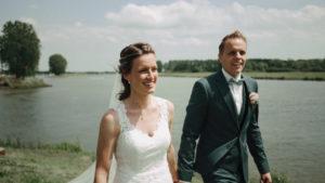 bruiloft videograaf, trouwfilm, bruiloft, videograaf, film
