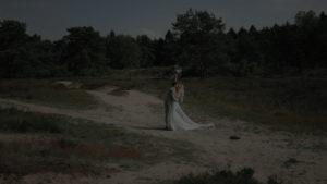 bruiloft videograaf, trouwvideograaf, videograaf, wedding videographer, wedding filmmaker, huwelijksvideograaf