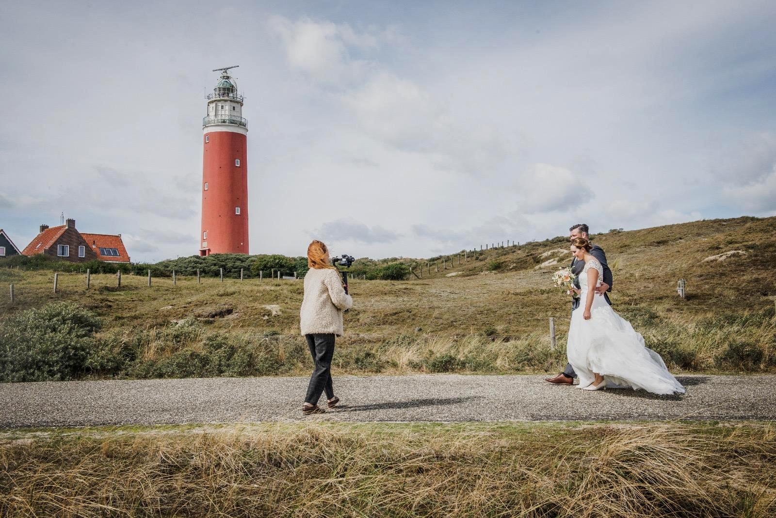 bruiloft videograaf the best of times films