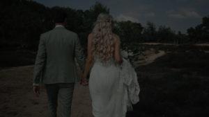 trouwfilm bruiloft videograaf 1
